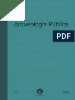 Revista Arqueologia Pública 3 (1).pdf