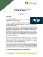 C048.pdf