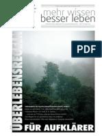 Ueberlebensregeln_fuer_Aufklaerer