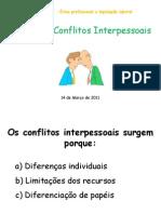 1303982462_gestãoconflitosinterpessoais_23março2011