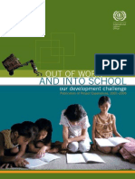 2006 Educ Field Out of Work Into School Asia Pacific En