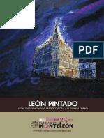 Leon Pintado