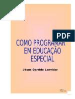 Livro Programaremeducaoespecial 100520070152 Phpapp02