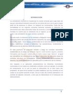Prontuario de Los Contratos Mercantiles