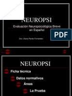 NEUROPSI_-_NP.ppt