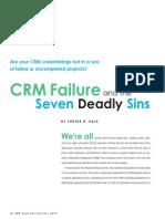 9390_Seven Deadly Sins
