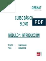 CURSO_SLC500_D01