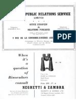 FSR,1955,Nov-Dec,V 1,N 5
