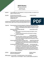resume_7.docx
