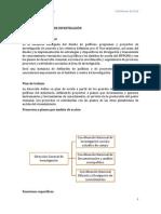 Dirección General de Investigación [Procesos Medulares][3]