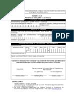 formato-dc3-constancia-de-habilidades-laborales.doc