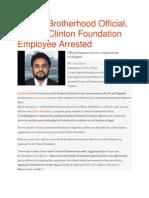 169196898 MB Clinton Employee Haddad Arrested