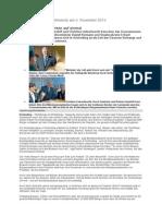 6 Pressefotos Moderate Kosten Presseheft Suche Nach FlüGen Die Geschichte Der Piera
