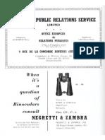 FSR,1956,Jan-Feb,V 2,N 1