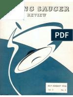 FSR,1956,Jul-Aug,V 2,N 4