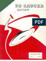 FSR,1956,Nov-Dec,V 2,N 6