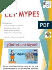 LEY MYPES [Autoguardado]