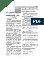 Registro Único de Información Sobre Accidentes de Trabajo DS 012 2014 TR (1)