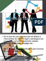 AREA DE VENTAS.pptx