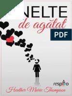 unelte-de-agatat21.pdf