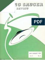 FSR,1957,Jul-Aug,V 3,N 4