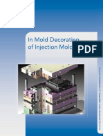 WP_InMoldDecorating_6Page.pdf