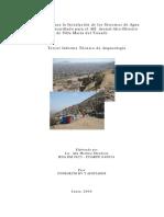 Informe Final Arqueologia Arenal VMT.pdf