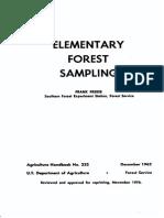 AgHbk232.pdf