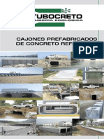 TUBOCRETO CatalogoTecnico Cajones V9