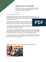 TSE aprueba reglamento para el voto asistido.docx