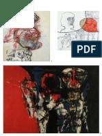 Juan Pablo Libonati-La angustia en la obra de Ernesto Deira