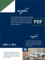 ~$migho campus.pdf