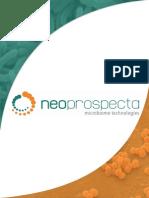 Diagnostico Microbiologico Digital