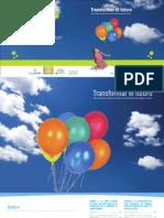 1. MSP Libro Reforma