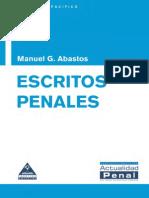 Escritos penales.pdf