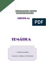 PROBLEMAS DEL MUNDO CONTEMPORANEO.pptx