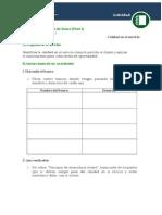Introducción Al Cajero de Banco_Nivel1_Leccion1_JABT