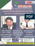 Zona Integracion Feb 1997