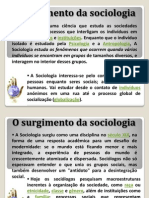 aula3-091214195241-phpapp02