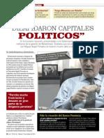 EntrevistaNemirovisq #212_RECURSOS.pdf