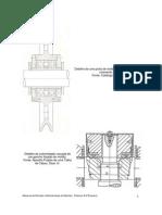 Anexo Complementares Para Ponte Rolante (1)
