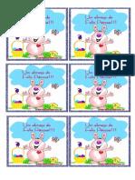 cartão da pascoa.doc