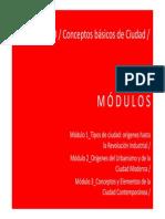 (20120423)Clase 6_Conceptos_CIUDAD HISPANOAMERICANA [Modo de compatibilidad].pdf