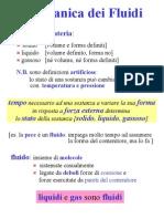 lezione-8-fluidi-BW