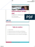 Ch4 ITR Ordonnancement.pdf