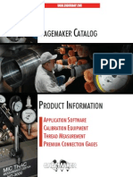 AHC-10000.pdf