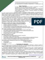 Consulplan 2009 Cesan Analista Engenharia Civil Prova (1)