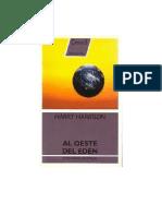 96551406-Harrison-Harry-Al-Oeste-Del-Eden.pdf
