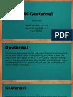 ORC Geotermal.pdf