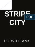 Stripe City